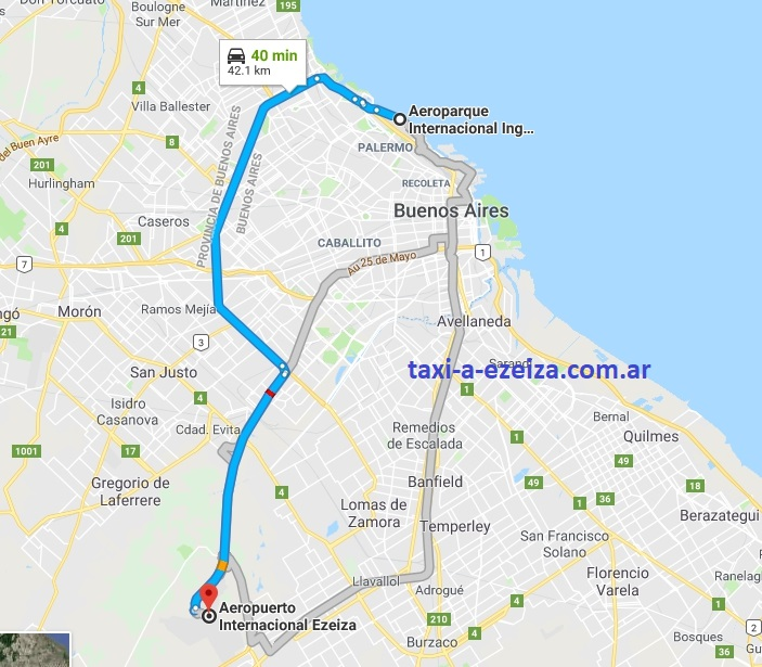 airport transfer buenos aires argentina, transfer between airports buenos aires, transfer airport buenos aires city, Transfer Express Buenos Aires Airport, Aeroparque Jorge Newbery, Airport Transfer, Buenos Aires, Airport Taxi, Aires Airport, Go Airport Taxi, buenos aires airport, airport transfer, newbery aep